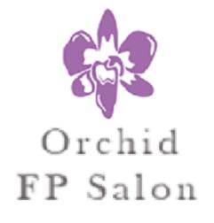 Orchid_FP_Salon_icon